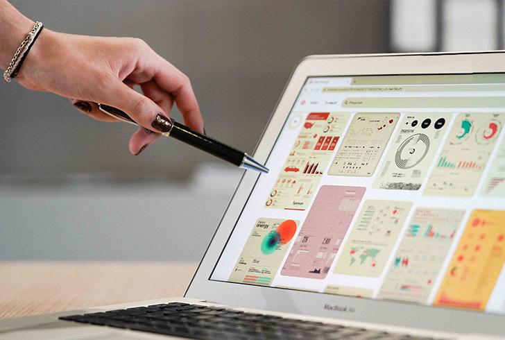 plataforma-agencia-marketing-comunicação-desing-web-brand-rethinking-tomorrow-boosting-brands-guarda-braga