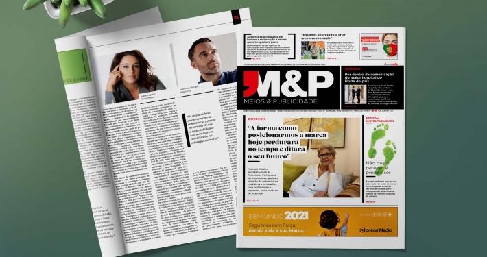 plataforma-noticia-destauqe-impresna-comunicação-marketing-sustentabilidade
